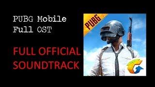 Download Lagu PUBG Mobile Full OST [UPDATED] mp3
