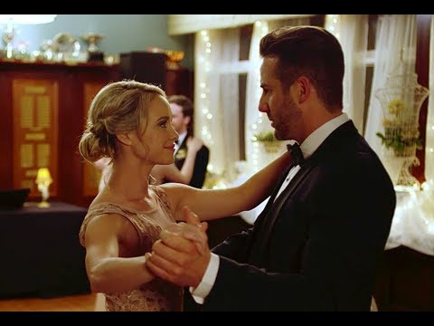 Love At First Dance is listed (or ranked) 3 on the list The Best Hallmark June Weddings Original Movies
