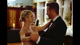 Preview - Love at First Dance - Hallmark Channel