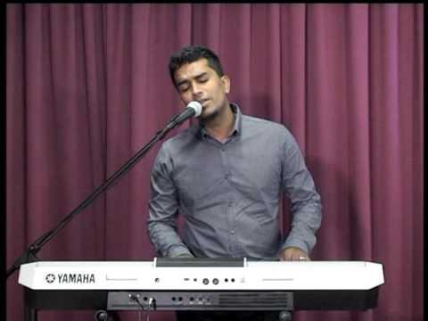 Pastor John Jebaraj Niraivana Aaviyanavarae - NLM TV