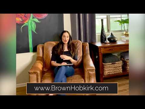 Who Can Help Me With My Estate Plan? – Arizona – Brown & Hobkirk, PLLC