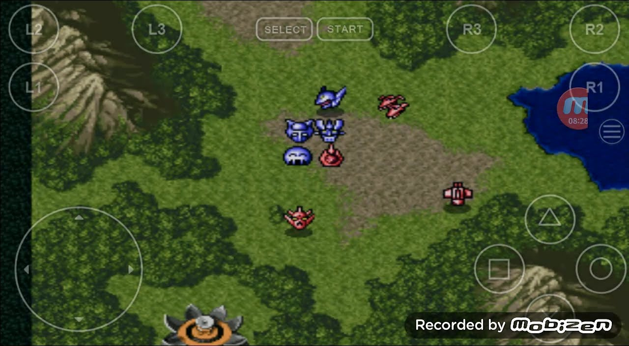 Super Robot Taisen: Original Generation – Guides and FAQs