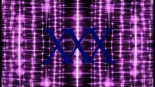 M.I.A. - XXXO (CGI Video)