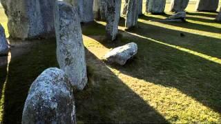 Stonehenge - Ancient Mysteries