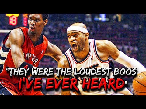 5 Times NBA Stars Got REVENGE On The Teams That Traded Them