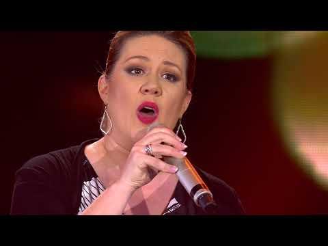 C'est la vie! - Performance pershendetese: Jenny Wheeles (Nata 9)