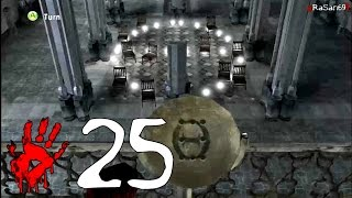 ObsCure II [PC] walkthrough part 25