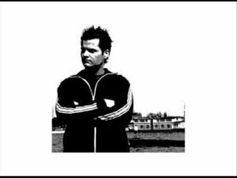 Rockwell & M. Jackson - Somebodys Watching My Set (E-Craig Mix)