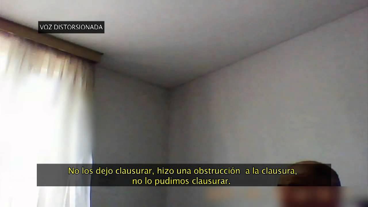 Cherie Deville Jordi El Nino