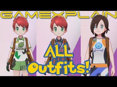 all-boy-&-girl-clothing-options-in-pokémon-sword-&-shield!