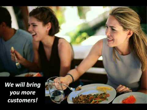 Where To Find Customers: Expert Online Business Solutions Will Lead You To Them!