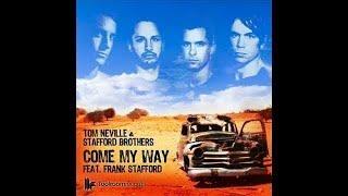 Play Come My Way (Jerome Isma-Ae Dub)
