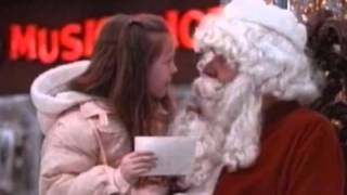 Prancer Trailer 1989