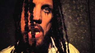 "Brian ""Head"" Welch - Paralyzed (Official HD Music Video)"