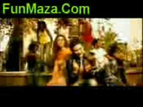 Raghav - Angel Eyes Lyrics | Musixmatch