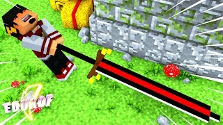 Minecraft Saphira: ATRÁS DA BIG BERTHA Ep.10 ‹ EduKof Games ›