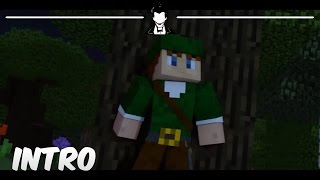 Musica Da Intro Do Robin Hood Gamer (NOVA 2017) + DOWNLOAD