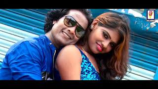 Kripasindhu Sarkar   চোখের তারা   Chokher Tara   HD New Purulia Video Song 2017   Bangla Song Album