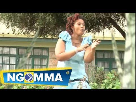 Winnie Mutanu - Shimo Refu (Official video)