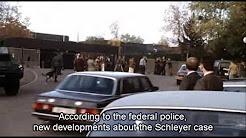Mogadischu (2008 film) (German with English subtitles)