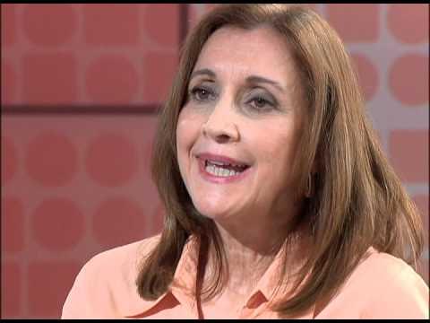 Видео Resenha critica ensino das modalidades esportivas