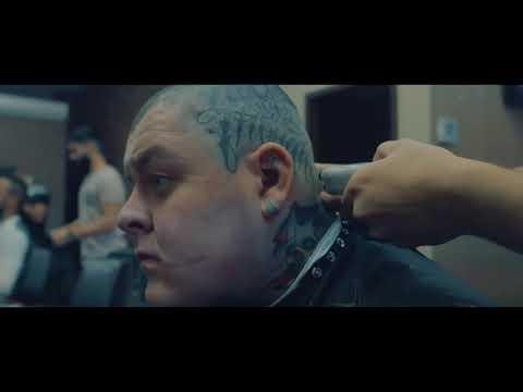 Merkules - ''This Again'' (Official Video)