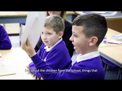 Whitelands Park Primary's