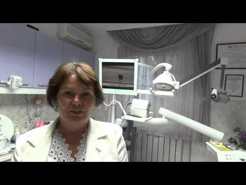 Egy pillanatig sem fájt! A fogamat altatásban véste ki a doktornő, semmiről sem tudtam!