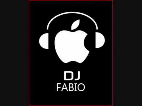 dj fabio.blog on