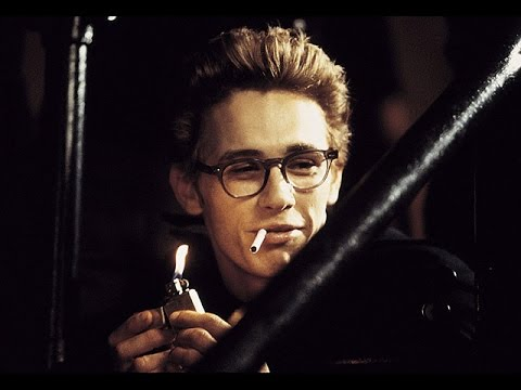 James Dean (2001) Full Movie [CZ titulky]
