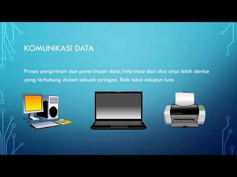komunikasi-data