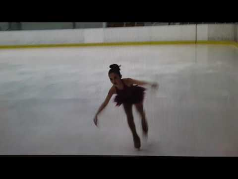 Asia Figure Skating