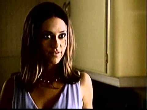 Jennifer Love Hewitt In Her Purple Panties thumbnail