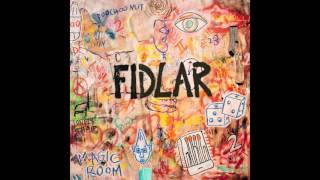 FIDLAR - Too (full album)