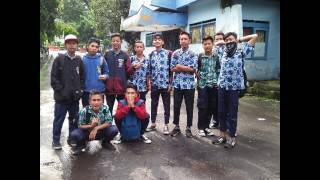 Barkab+Bekha04+Kanuby (3 dewa Boyolali)