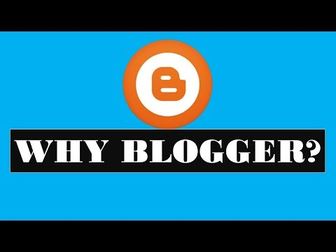 Is Blogger Free? | Blogger Hosting Services