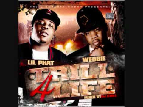 Lovin' U Is Wrong - Webbie & Lil' Phat