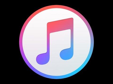 Как скачивать музыку на IPhone через программу ITunes ?