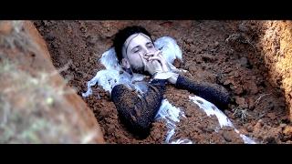 Смотреть клип Chetta - Nothing Left