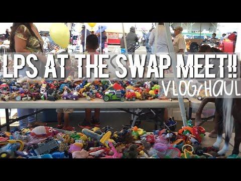 Download - littlest pet shop thrift find video, hu ytb lv