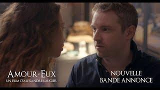 AMOUR-EUX | Bande-annonce #2 | Thibaud Vaneck & Jessica Errero | 2019 streaming