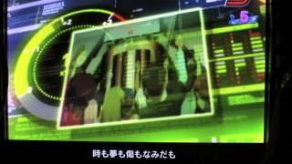 ランカ・リー=中島愛 - 恋はドッグファイト(FIRST LIVE in アトランティスドーム)