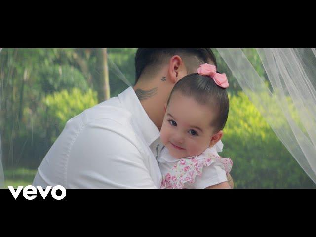 Dominican Republic. Youtube тренды — посмотреть и скачать лучшие ролики Youtube в Dominican Republic.