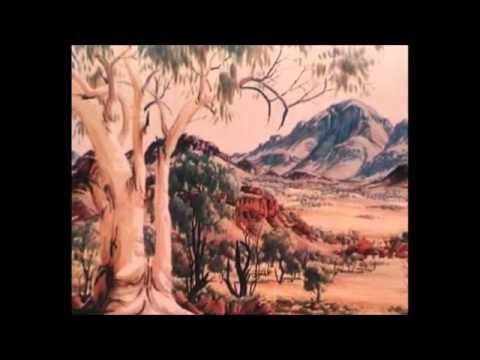 Albert Namatjira: An Australian Artist 1902-1959