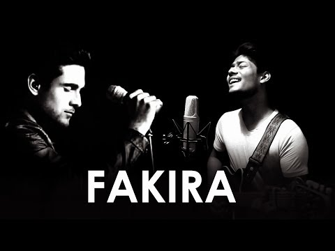 Fakira Song - Cover | R Joy | Sanam | Student Of The Year 2 | Tiger Shroff, Neeti Mohan |