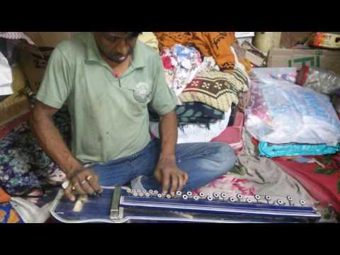 Kabhi Bandhan Chura Liya Song (Hum Tumhare Hai Sanam) On Banjo