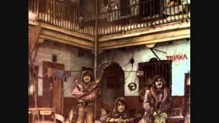 TRIANA - RECUERDOS DE UNA NOCHE (El patio - 1975)