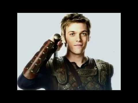 TRUTH PURSUIT #1 - Secrets Of The Dairy Of Luke Castellan Book