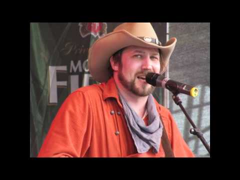 Die Cowboy-Boys: Ballad of the Alamo (Thirteen Days of Glory) (Album Version)