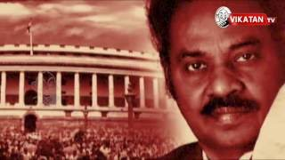 History & Life behind SRM University chancellor Pachamuthu